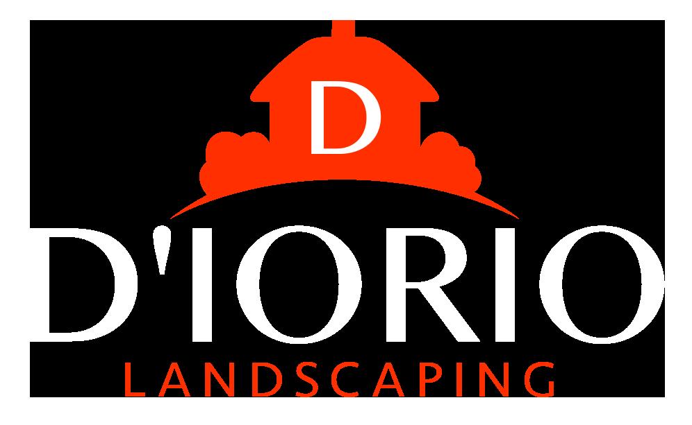 D'Iorio Landscaping
